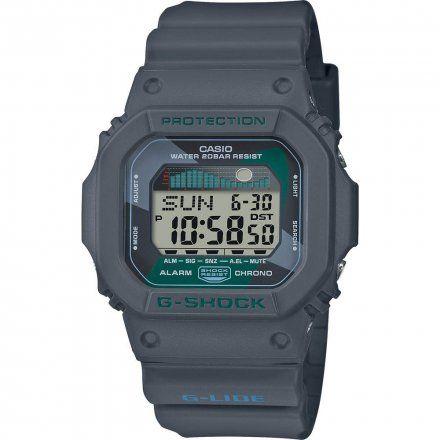 Zegarek Casio GLX-5600VH-1ER G-Shock GLX 5600VH 1
