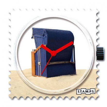 Zegarek S.T.A.M.P.S. SPO 105483