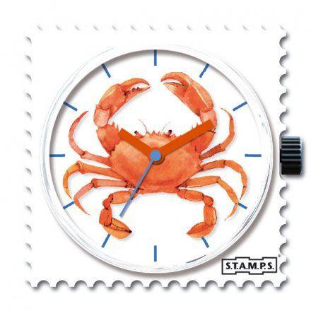 Zegarek S.T.A.M.P.S. Crab 105485