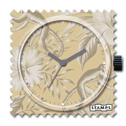 Zegarek S.T.A.M.P.S. Gibbon 105489