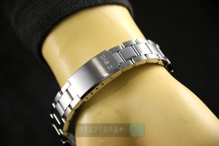 Zegarek Damski Casio LTP-1302D-7BVEF Casio Classic LTP-1302D -7BVEF