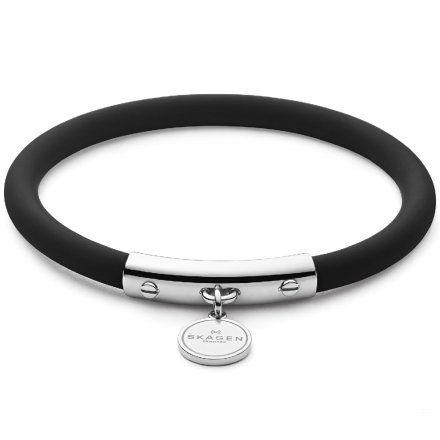 Biżuteria Skagen - SKJ1285040 - Bransoletka - SKJ1285