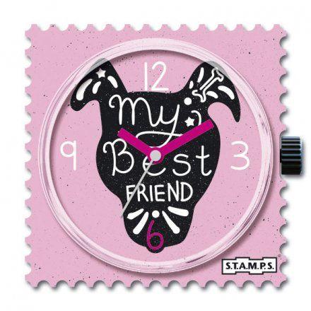 Zegarek S.T.A.M.P.S. Best Friend 105493