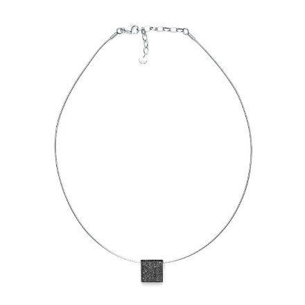 Biżuteria Skagen - SKJ1218998 - Naszyjnik SKJ1218
