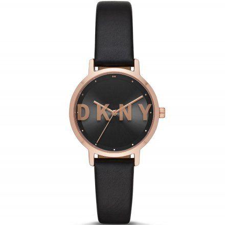 Zegarek Damski DKNY NY2842 The Modernist