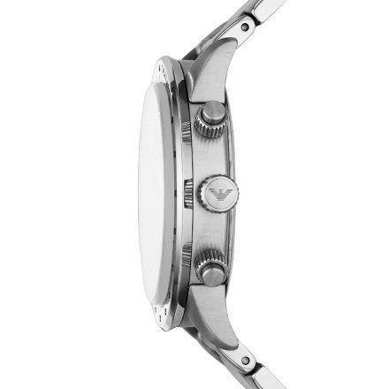Zegarek Emporio Armani AR11241 MARIO