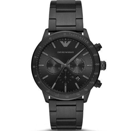 Zegarek Emporio Armani AR11242 MARIO
