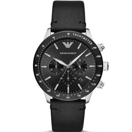 Zegarek Emporio Armani AR11243 MARIO