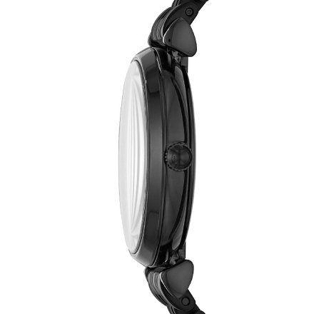 Zegarek Emporio Armani AR11245 GIANNI T-BAR