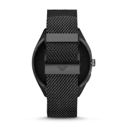 Emporio Armani Connected ART5019 Smartwatch EA