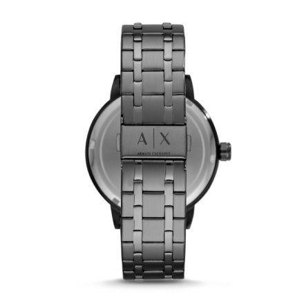 AX1472 Armani Exchange MADDOX zegarek męski AX z bransoletką