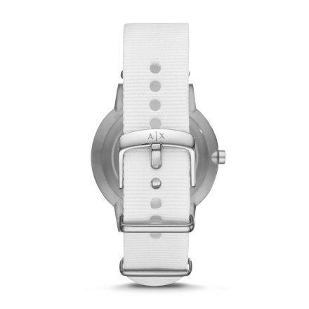 AX2713 Armani Exchange Cayde zegarek AX z paskiem