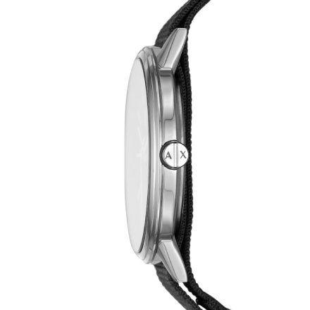 AX7111 Armani Exchange Cayde zegarek AX z paskiem