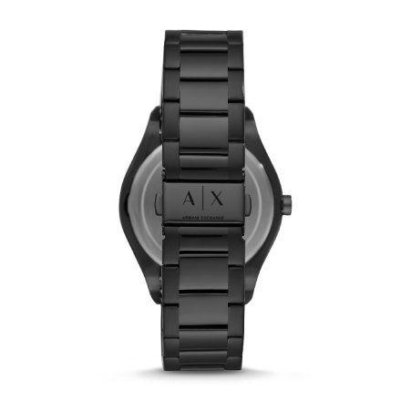 AX2802 Armani Exchange FITZ zegarek AX z bransoletką