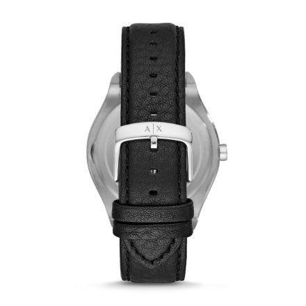 AX2803 Armani Exchange FITZ zegarek AX z paskiem