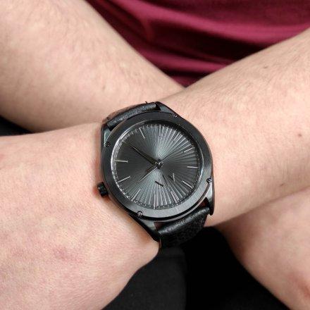 AX2805 Armani Exchange FITZ zegarek AX z paskiem