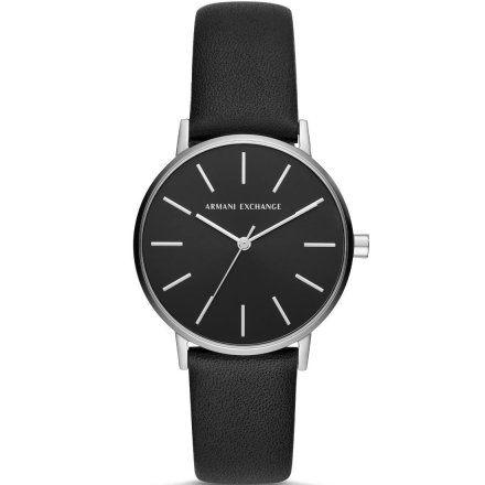 AX5560 Armani Exchange LOLA zegarek damski AX z paskiem