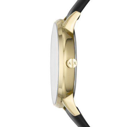 AX5561 Armani Exchange LOLA zegarek damski AX z paskiem