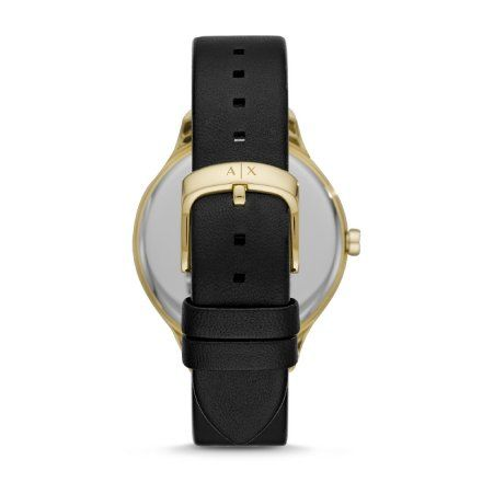AX5611 Armani Exchange HARPER zegarek damski AX z paskiem