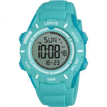 Zegarek Lorus kolekcja Sports R2375MX9