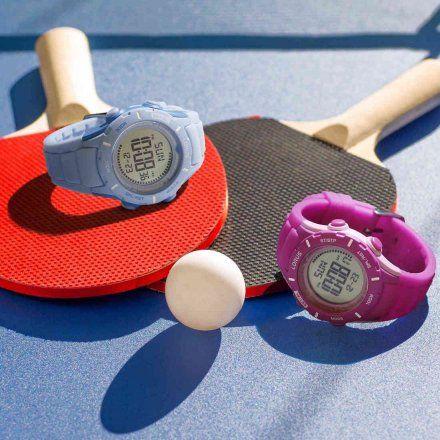 Zegarek Lorus kolekcja Sports R2373MX9