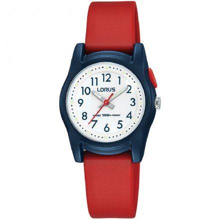 Zegarek Lorus kolekcja Sports R2383MX9