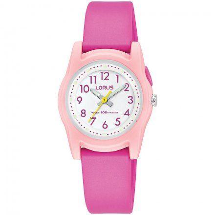 Zegarek Lorus kolekcja Sports R2389MX9