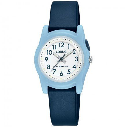 Zegarek Lorus kolekcja Sports R2385MX9