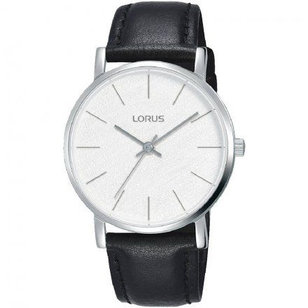 Zegarek Damskie Lorus Classic RG239PX9