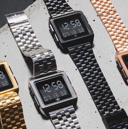 Zegarek Adidas Archive M1 Z01-001