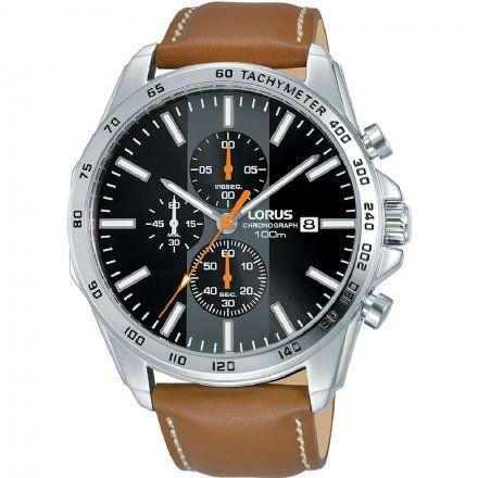 Zegarek Męski Lorus kolekcja Sports RM393EX9