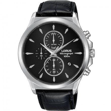 Zegarek Męski Lorus kolekcja Classic RM395EX8