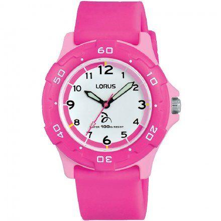 Zegarek dziecięcy Lorus RRX17GX9