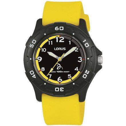 Zegarek dziecięcy Lorus RRX23GX9