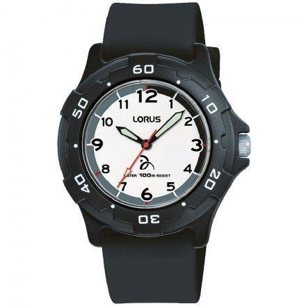 Zegarek dziecięcy Lorus RRX27GX9