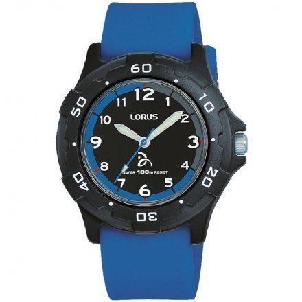 Zegarek dziecięcy Lorus RRX31GX9