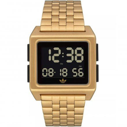 Zegarek Adidas Archive M1 Z01-513