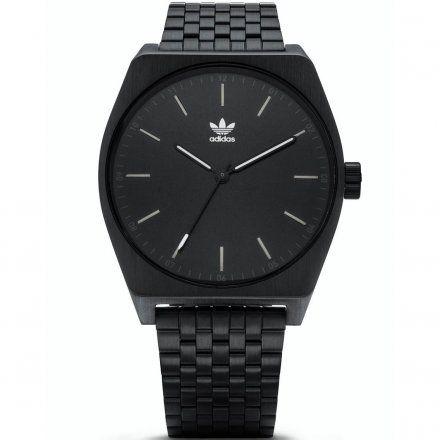 Zegarek Adidas Process M1 Z02-001
