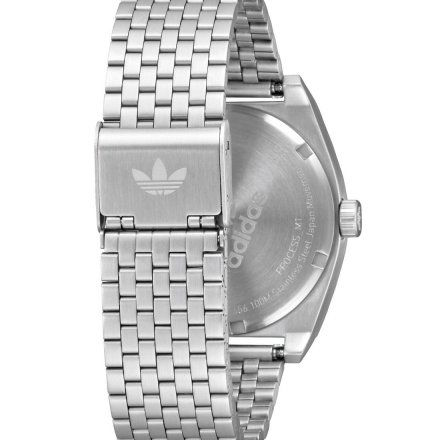 Zegarek Adidas Process M1 Z02-1920