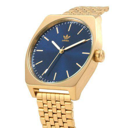 Zegarek Adidas Process M1 Z02-2913