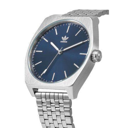 Zegarek Adidas Process M1 Z02-2928