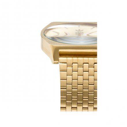 Zegarek Adidas Process M1 Z02-502