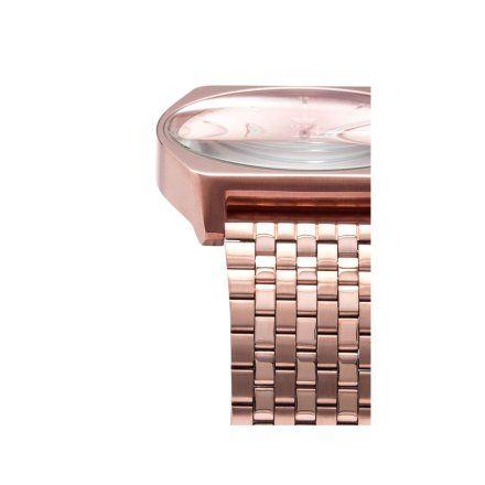 Zegarek Adidas Process M1 Z02-897