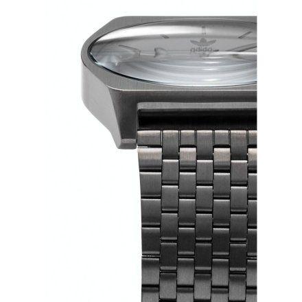 Zegarek Adidas Process M1 Z02-680