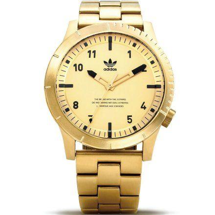 Zegarek Adidas Cypher M1 Z03-510