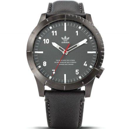 Zegarek Adidas Cypher LX1 Z06-2915