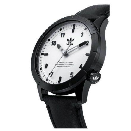 Zegarek Adidas Cypher LX1 Z06-005