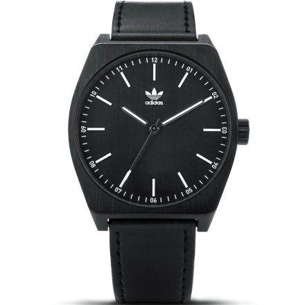 Zegarek Adidas Process L1 Z05-756