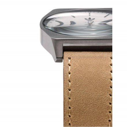 Zegarek Adidas Process L1 Z05-2916