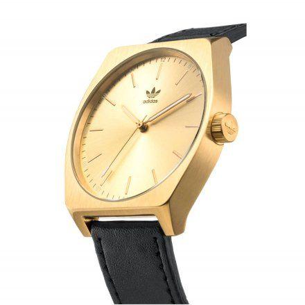 Zegarek Adidas Process L1 Z05-510